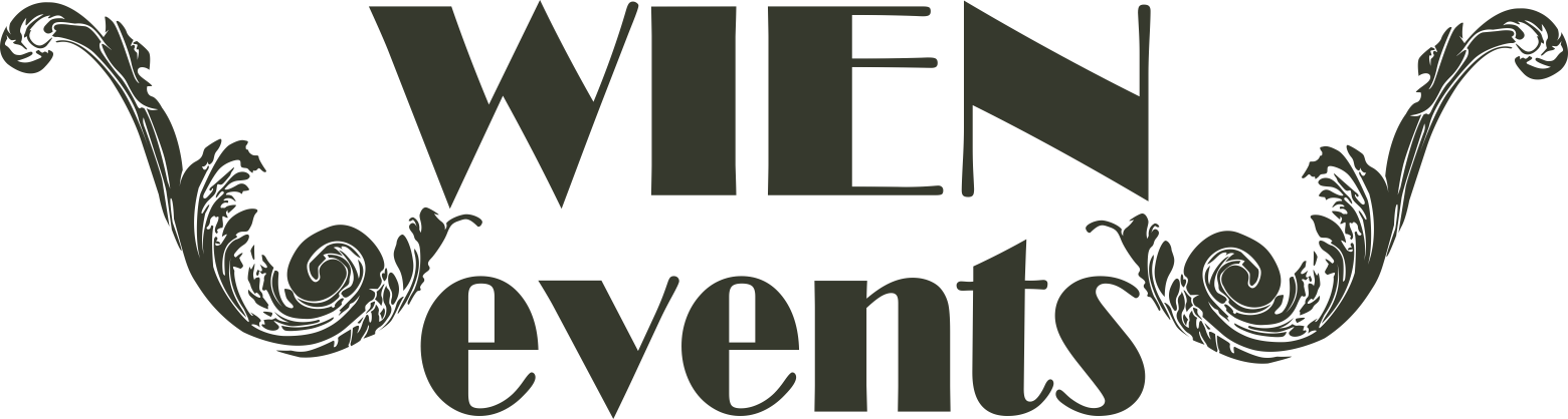 logowienevents